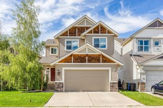Photo 1: 212 COPPERPOND Circle SE in Calgary: Copperfield Detached for sale : MLS®# C4305503