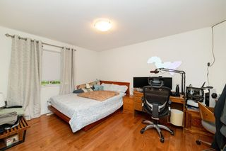 """Photo 12: 17176 103 Avenue in Surrey: Fraser Heights House for sale in """"Abbey Glen"""" (North Surrey)  : MLS®# R2606989"""