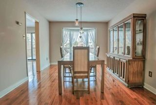 Photo 6: 5353 Swiftcurrent Trail in Mississauga: Hurontario House (2-Storey) for sale : MLS®# W5099925