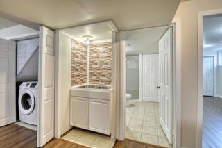 Photo 30: 100 WEST CREEK  BLVD: Chestermere Detached for sale : MLS®# A1141110
