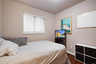 Photo 24: 102 1225 Fort St in : Vi Downtown Condo for sale (Victoria)  : MLS®# 858618