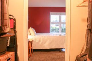 Photo 18: 204 1201 Hillside Ave in : Vi Hillside Condo for sale (Victoria)  : MLS®# 861720