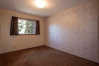 Photo 14: 4403 Henderson Highway in St Clements: Narol Residential for sale (R02)  : MLS®# 202112161