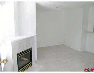 "Photo 3: 112 14399 103RD AV in Surrey: Whalley Condo for sale in ""Claridge Court"" (North Surrey)  : MLS®# F2505209"