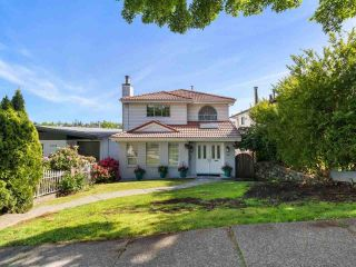 Photo 15: 3248 E 7TH Avenue in Vancouver: Renfrew VE House for sale (Vancouver East)  : MLS®# R2588228
