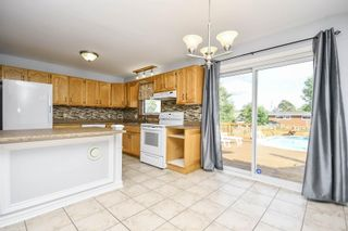 Photo 6: 59 Astral Drive in Dartmouth: 16-Colby Area Residential for sale (Halifax-Dartmouth)  : MLS®# 202116192