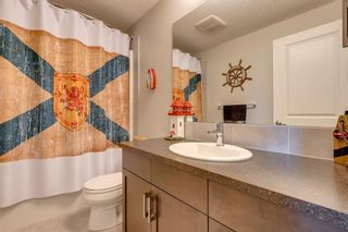 Photo 43: 90 Masters Avenue SE in Calgary: Mahogany Detached for sale : MLS®# A1142963