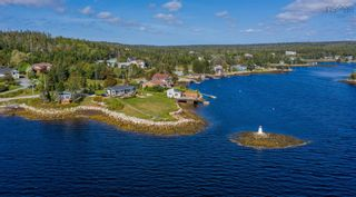 Main Photo: 4310 Prospect Road in Bayside: 40-Timberlea, Prospect, St. Margaret`S Bay Residential for sale (Halifax-Dartmouth)  : MLS®# 202124886