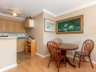 """Photo 8: 301 910 FIFTH Avenue in New Westminster: Uptown NW Condo for sale in """"Grosvenor Court"""" : MLS®# R2478805"""