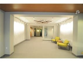 Photo 2: 308 9250 UNIVERSITY HIGH Street in Burnaby: Simon Fraser Univer. Condo for sale (Burnaby North)  : MLS®# R2198219