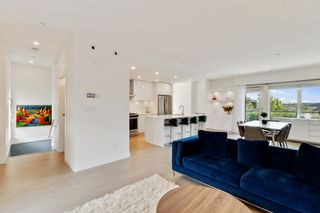 """Photo 7: 15 3596 SALAL Drive in North Vancouver: Roche Point Townhouse for sale in """"SEYMOUR VILLAGE PHASE 2"""" : MLS®# R2582925"""