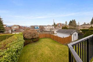 Photo 7: 561 W 27TH Avenue in Vancouver: Cambie House for sale (Vancouver West)  : MLS®# R2558128