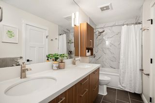 "Photo 27: 46 6100 TIFFANY Boulevard in Richmond: Riverdale RI Townhouse for sale in ""TIFFANY ESTATES"" : MLS®# R2624712"