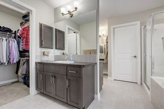 Photo 13: 74 Evansfield Park NW in Calgary: Evanston House for sale : MLS®# C4187281