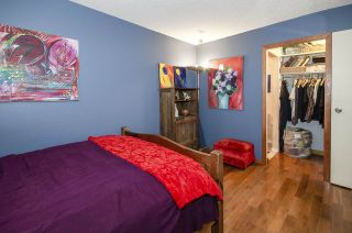 """Photo 16: 1063 OLD LILLOOET Road in North Vancouver: Lynnmour Condo for sale in """"Lynnmour West"""" : MLS®# R2518020"""