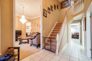 "Photo 4: 13640 58A Avenue in Surrey: Panorama Ridge House for sale in ""Panorama Ridge"" : MLS®# R2519916"