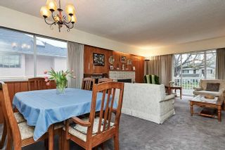 Photo 8: 10180 GILMORE CRESCENT in Richmond: Bridgeport RI House for sale ()  : MLS®# R2513230