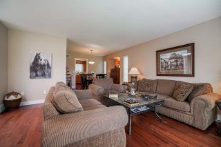"Photo 3: 12411 204B Street in Maple Ridge: Northwest Maple Ridge House for sale in ""ALVERA PARK"" : MLS®# R2567810"