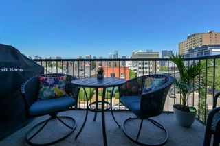 Photo 18: 308 505 19 Avenue SW in Calgary: Cliff Bungalow Apartment for sale : MLS®# A1126941