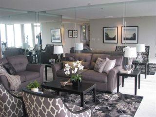 Photo 14: 201 15050 PROSPECT Avenue: White Rock Condo for sale (South Surrey White Rock)  : MLS®# R2135776