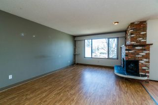 Photo 9: 4249 DAVIE Avenue in Prince George: Lakewood House for sale (PG City West (Zone 71))  : MLS®# R2572401
