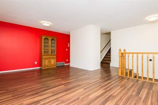 Photo 7: 3737 34A Avenue in Edmonton: Zone 29 House for sale : MLS®# E4225007