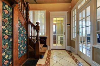 Photo 13: 646 Niagara St in : Vi James Bay House for sale (Victoria)  : MLS®# 885967