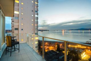 """Photo 22: 1206 1221 BIDWELL Street in Vancouver: West End VW Condo for sale in """"Alexandra"""" (Vancouver West)  : MLS®# R2562410"""