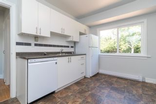 Photo 7: 1720 Lansdowne Rd in : SE Camosun House for sale (Saanich East)  : MLS®# 878359