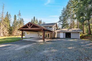 Photo 47: 1114 West Rd in Quadra Island: Isl Quadra Island House for sale (Islands)  : MLS®# 873205