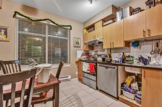 """Photo 7: 55 13899 LAUREL Drive in Surrey: Whalley Townhouse for sale in """"Emerald Gardens"""" (North Surrey)  : MLS®# R2527364"""