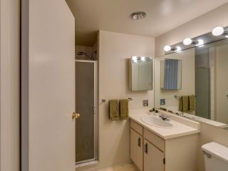 """Photo 25: 305 7171 BERESFORD Street in Burnaby: Highgate Condo for sale in """"MIDDLEGATE TOWERS"""" (Burnaby South)  : MLS®# R2600978"""