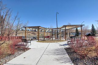Photo 37: 3103 625 Glenbow Drive: Cochrane Apartment for sale : MLS®# A1089029
