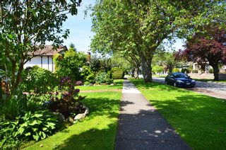 Photo 10:  in Vancouver: South Granville Home for sale ()  : MLS®# V1012273