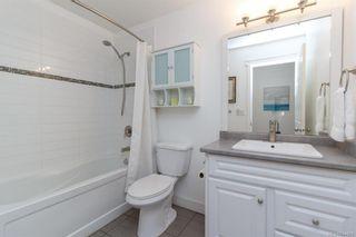 Photo 12: 2908 Corrine Pl in Langford: La Goldstream House for sale : MLS®# 844976