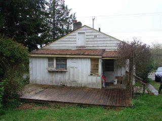 Photo 7: 6236 SUNSHINE COAST Highway in Sechelt: Sechelt District House for sale (Sunshine Coast)  : MLS®# R2054957