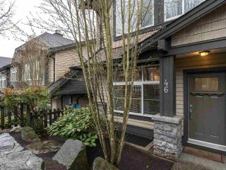 "Photo 25: 46 13819 232 Street in Maple Ridge: Silver Valley Townhouse for sale in ""Brighton"" : MLS®# R2562806"