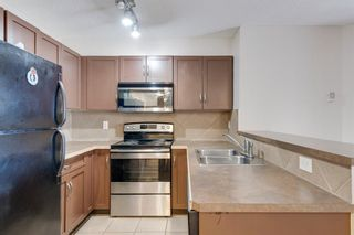 Photo 6: 5109 69 Country Village Manor NE in Calgary: Country Hills Village Apartment for sale : MLS®# A1132301