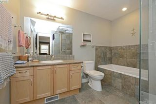 Photo 11: 2551 Eaglecrest Dr in SOOKE: Sk Otter Point House for sale (Sooke)  : MLS®# 774264