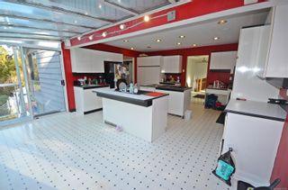 Photo 3: 3634 Planta Rd in : Na Hammond Bay House for sale (Nanaimo)  : MLS®# 873733