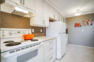 Photo 15: 610 6631 MINORU Boulevard in Richmond: Brighouse Condo for sale : MLS®# R2574283
