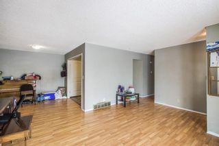 Photo 6: 5927 4 Avenue NE in Calgary: Marlborough Park Detached for sale : MLS®# A1084083