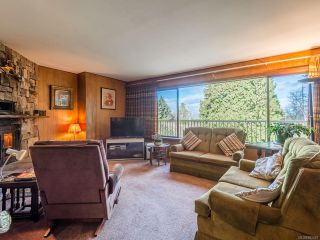 Photo 20: 6982 Dickinson Rd in LANTZVILLE: Na Lower Lantzville House for sale (Nanaimo)  : MLS®# 802483