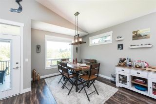 Photo 14: 45117 ROSEBERRY Road in Chilliwack: Sardis West Vedder Rd House for sale (Sardis)  : MLS®# R2581211