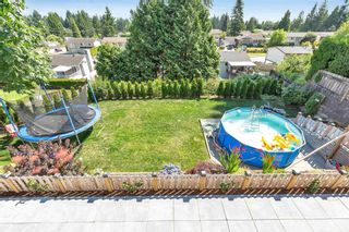Photo 29: 33298 ROSE Avenue in Mission: Mission BC House for sale : MLS®# R2599616