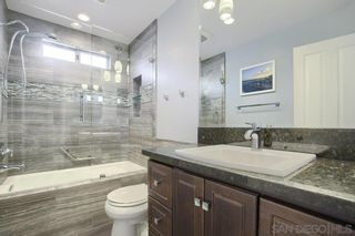 Photo 13: SAN CARLOS House for sale : 4 bedrooms : 8711 Robles Dr in San Diego