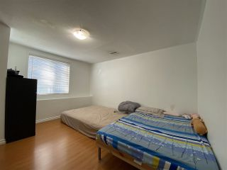 Photo 7: 3446 WILLIAM Street in Vancouver: Renfrew VE House for sale (Vancouver East)  : MLS®# R2512996