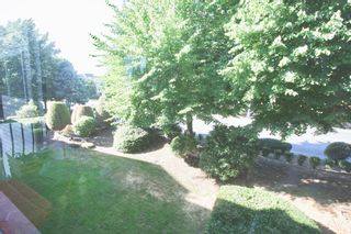 Photo 33: 210 32910 Amicus Place in Abbotsford: Central Abbotsford Condo for sale