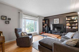 Photo 9: 10982 118 Street in Edmonton: Zone 08 House for sale : MLS®# E4266397