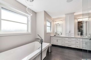 Photo 21: 4414 Wolf Willow Place in Regina: The Creeks Residential for sale : MLS®# SK870211